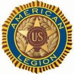 American Legion Post #193 Van Nuys.